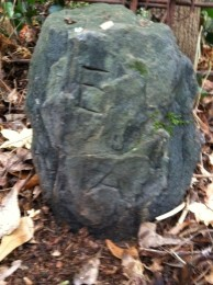 headstone-marker1
