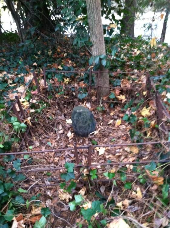 headstone-marker2