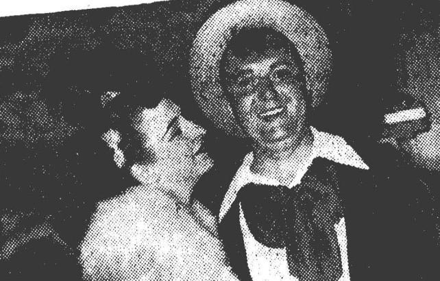 merediths1938
