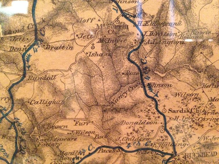 1864-map