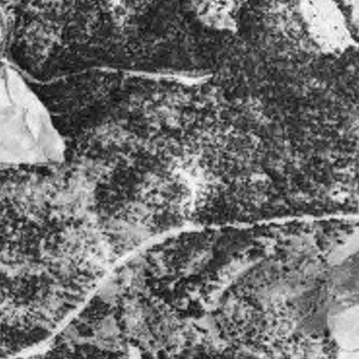1938-aerial